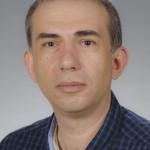 Mario Poceski, Ph.D.