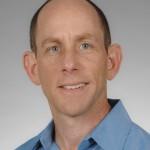 Eric Potsdam, Ph.D.