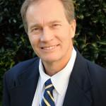 Scott K. Powers, Ph.D.