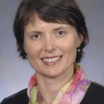 Catherine Price, ABPP/CN, Ph.D.