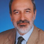 Jose c. Principe, Ph.D.