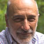 Jose C. Principe, Ph.D.