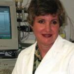 Ann Progulske-Fox, Ph.D.
