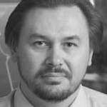 Vladimir A. Rakov, Ph.D.
