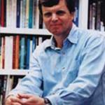 Robert Ray, Ph.D.