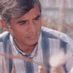 K. Ramesh Reddy, Ph.D.
