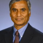 K. Ramesh Reddy, Ph.D.