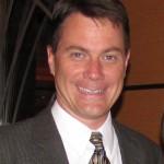 David Reed, Ph.D.