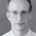 Westley H. Reeves, Ph.D.