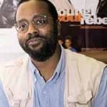 Mark A. Reid, Ph.D.