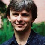 David Reitze, Ph.D.