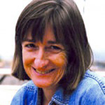 Celeste Roberge, M.F.A.
