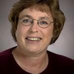 Meredeth Rowe, Ph.D., R.N.