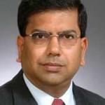 Bhavani V. Sankar, Ph.D.