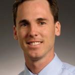 Gregory Sawyer, Ph.D.