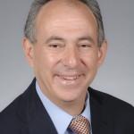 Desmond Schatz, Ph.D.