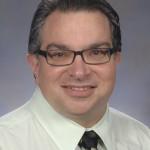 Mark S. Segal, M.D., Ph.D.