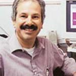 Richard Segal, Ph.D.