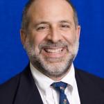 Michael L. Seigel, J.D.