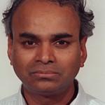 K.T. Shanmugam, Ph.D.