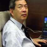 Y. Peter Sheng, Ph.D.