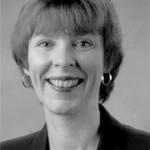 Elizabeth A. Shenkman, Ph.D.