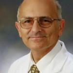 David S. Sheps, M.D., Ph.D.