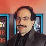 Steven M. Shugan, Ph.D.