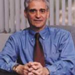 Jonathan J. Shuster, Ph.D.