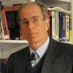 Gary Siebein, M.Arch.