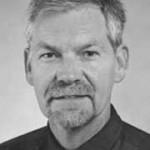 Dietmar W. Siemann, Ph.D.
