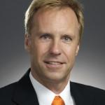 Wolfgang M. Sigmund, Ph.D.
