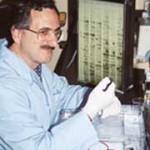 Frank A. Simmen, Ph.D.