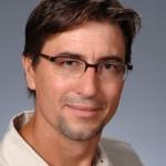 Daniel A. Smith, Ph.D.