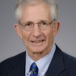 Douglas Soltis, Ph.D.