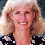 Pamela Soltis, Ph.D.