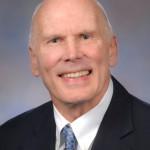 Frederick S. Southwick, M.D.