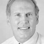 Frederick S. Southwick, Ph.D.