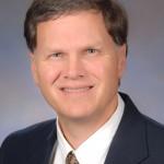 John O. Spengler, J.D., Ph.D.
