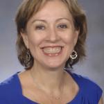 Jeanne-Marie R. Stacciarini, Ph.D., R.N.