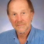 David W. Steadman, Ph.D.