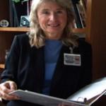 Joyce Stechmiller, Ph.D.