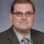 Lukasz L. Stelinski, Ph.D.