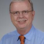 Gregory Stewart, Ph.D.