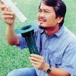 Stanley Su, Ph.D.