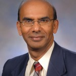 Ghatu Subhash, Ph.D.