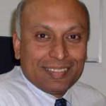 Sankar Swaminathan, M.D.