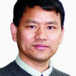 Weihong Tan, Ph.D.