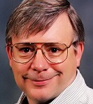 David B. Tanner, Ph.D.