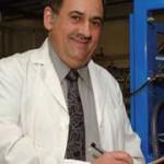 Arthur Teixeira, Ph.D.